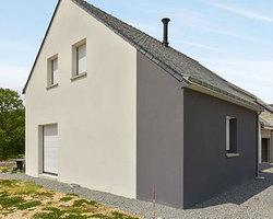 Maison individuelle - Herbignac - Lucas R